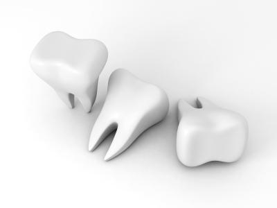 歯の金属アレルギーについて|髙木歯科医院ブログ