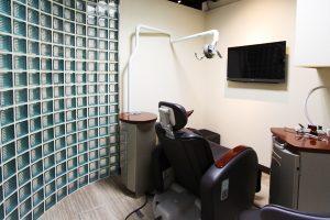 高木歯科医院リニューアルオープンしました♪
