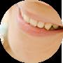 審美歯科|高木歯科医院|西早稲田にある相談できる歯医者さん