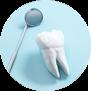 一般・小児歯科|高木歯科医院|西早稲田にある相談できる歯医者さん