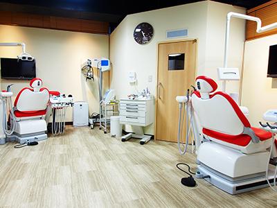 高木歯科医院photo