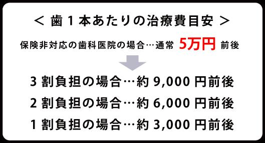 【保険適用】ハイブリッドセラミックレジンCAD/CAM冠 - 高木歯科医院(東京都/高田馬場)