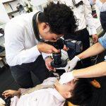 歯周病勉強会『EPIC』に参加してきました。