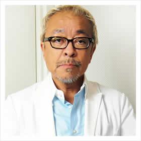 髙木徹 院長|高木歯科医院|西早稲田にある相談できる歯医者さん